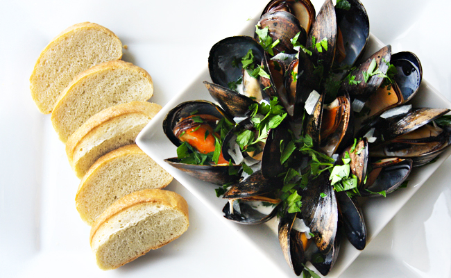 Mussels1