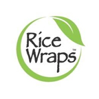 Slice of Rice™ Month Supply & Rolling Mat Giveaway: 10 Winners